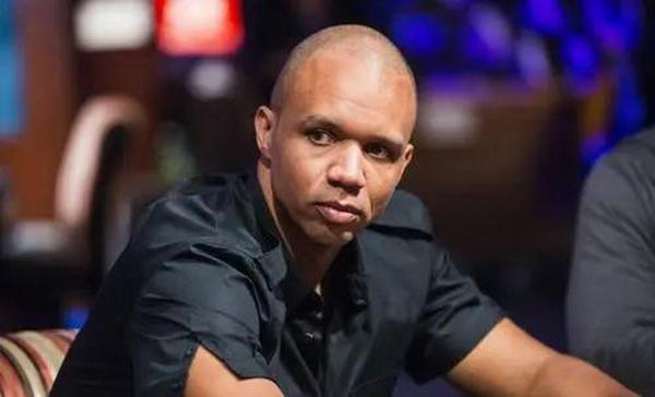 蜗牛扑克:新泽西州扑克榜出炉,Tom Dwan竟然只排......