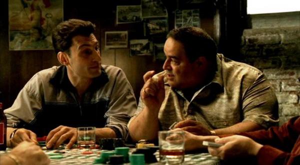 【蜗牛扑克】如何正确地讨论德州扑克底牌