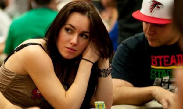 【蜗牛扑克】德州扑克不要忽视自己的直觉