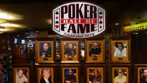 蜗牛扑克:扑克名人堂值得进一步升级
