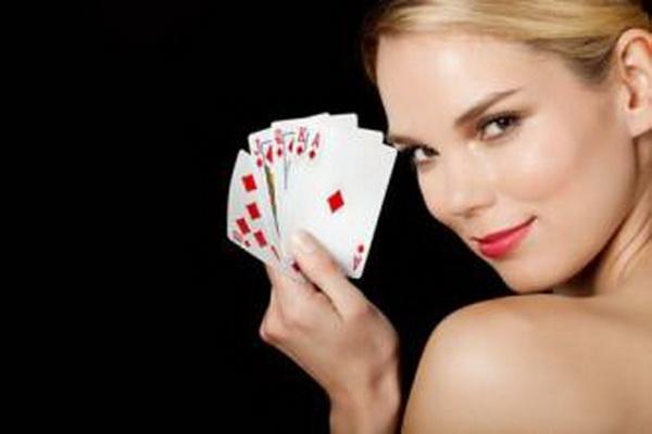 【蜗牛扑克】在德州扑克锦标赛盈利的普遍真理
