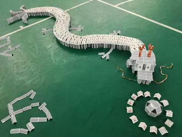 【蜗牛扑克】德州扑克翻牌圈诈唬加注频率的价值-2