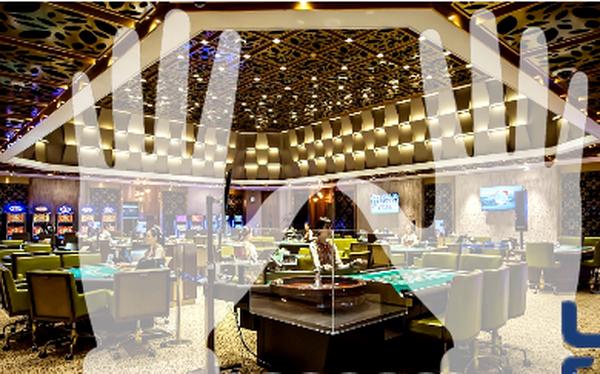 蜗牛扑克:韩国娱乐场劫案嫌疑人被捕,大量现金被追回