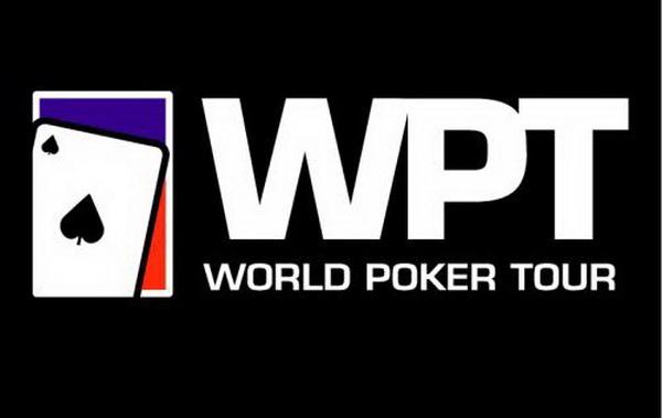 蜗牛扑克:2021年WPT幸运之心扑克公开赛破裂