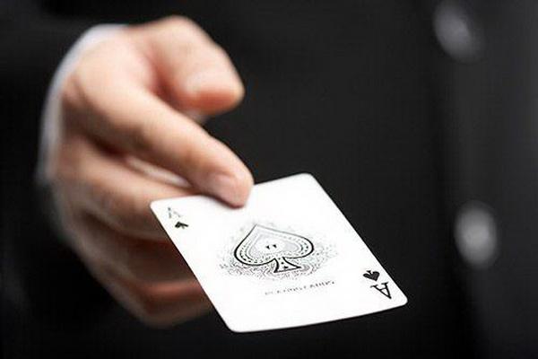 【蜗牛扑克】德州扑克平跟3bet和4bet