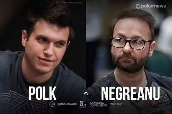 蜗牛扑克:丹牛挑战赛起死回生 WSOP2021年可能无法回归