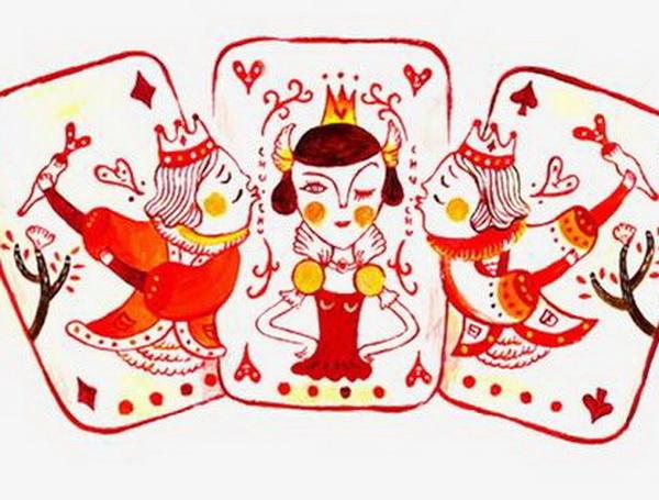 【蜗牛扑克】德州扑克在翻牌圈做价值下注所需要的牌力