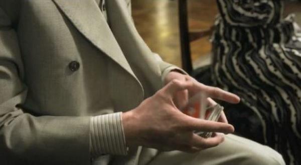 【蜗牛扑克】德州扑克河牌圈打法