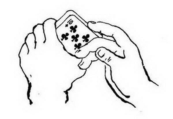 【蜗牛扑克】德州扑克信息战:估计变量与贝叶斯定理