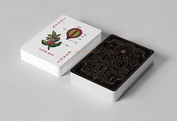 【蜗牛扑克】德州扑克Doug Polk牌局分析-6