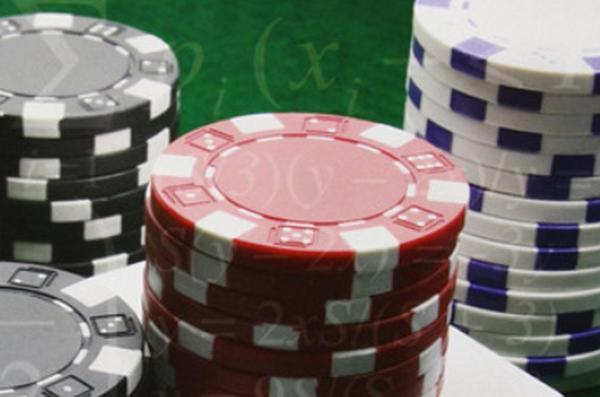 【蜗牛扑克】德州扑克贝叶斯统计量(上)
