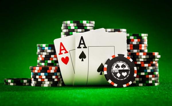 【蜗牛扑克】德州扑克12个翻后要素 - 2