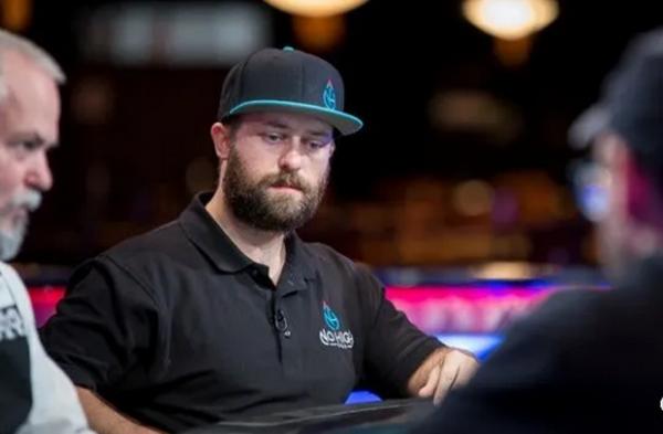 蜗牛扑克:扑克玩家促使游戏驿站的股票价格上涨?