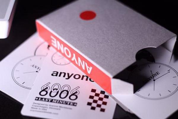 【蜗牛扑克】创业者都应该学习玩德州扑克