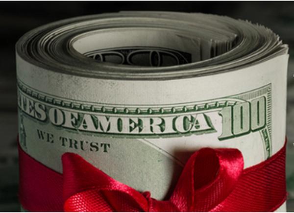 【蜗牛扑克】德州扑克关于资金管理你需要知道的四件事