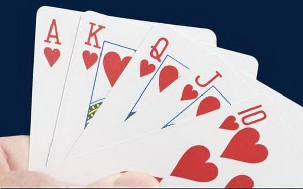 【蜗牛扑克】德州扑克阅读策略(2)