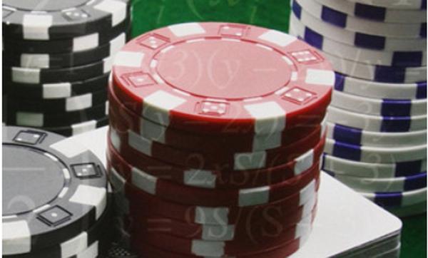 【蜗牛扑克】德州扑克阅读马脚(3)