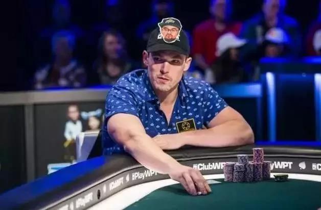 【蜗牛扑克】德州扑克为什么说内向型性格更适合打德州扑克