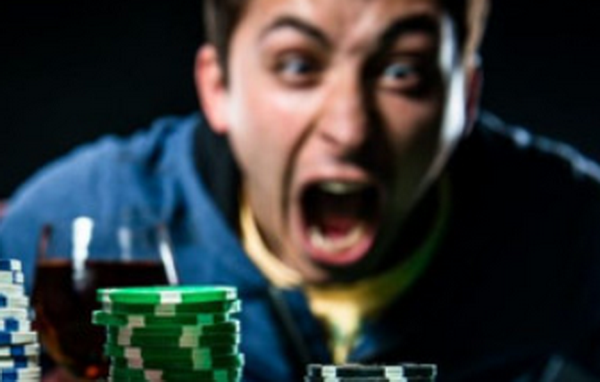【蜗牛扑克】德州扑克高手常说的SPR到底是什么?有什么用?