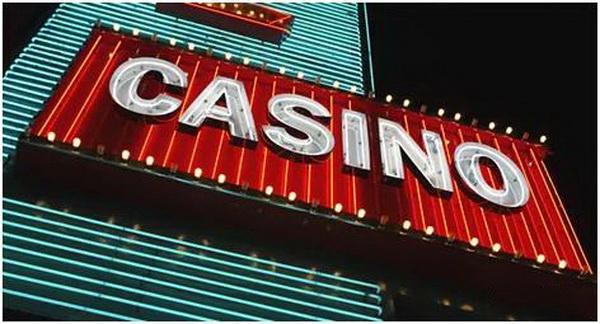 蜗牛扑克:六家公司争夺Richmond娱乐场权利