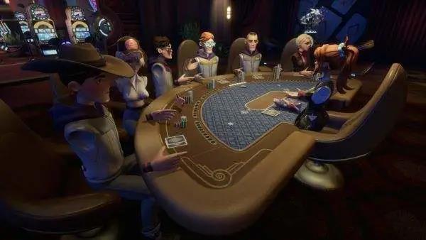 【蜗牛扑克】关于小口袋对子,德州扑克职业牌手很少提到的事情!