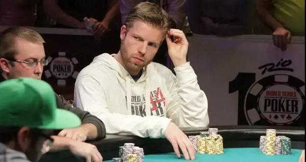 【蜗牛扑克】给德州扑克职业牌手下套的方法(下)