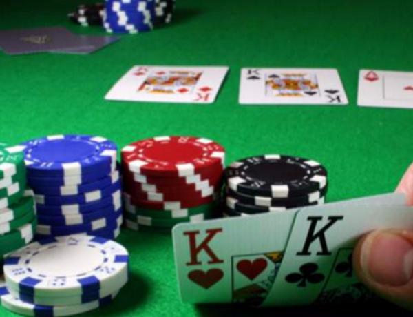【蜗牛扑克】你需要掌握的五个单挑德州扑克制胜策略