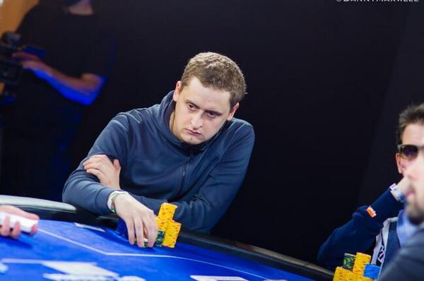【蜗牛扑克】Ed Miller谈策略:翻前玩法的六个基本原则