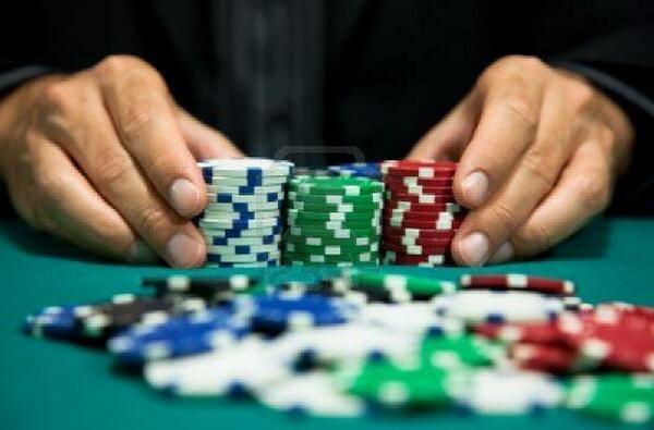 【蜗牛扑克】Ed Miller谈策略:下注尺度与价值下注