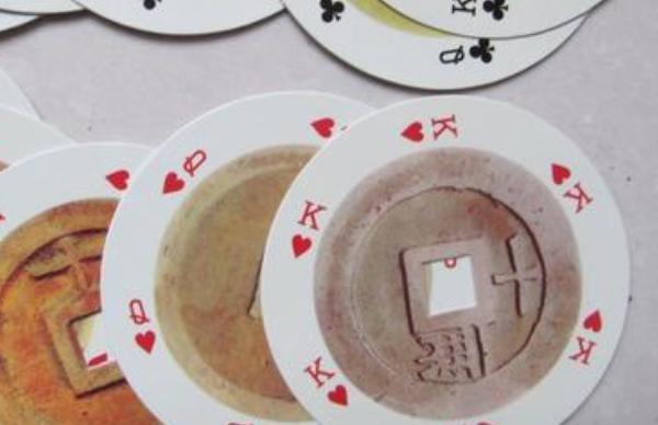 【蜗牛扑克】德州扑克潜意识与决策制定