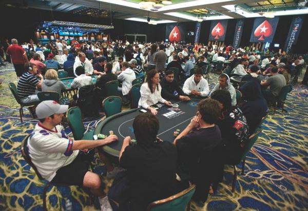 【蜗牛扑克】德州扑克最严重的20个多桌锦标赛错误(下)
