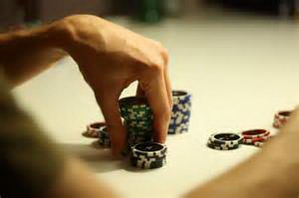 【蜗牛扑克】德州扑克之下注的理由