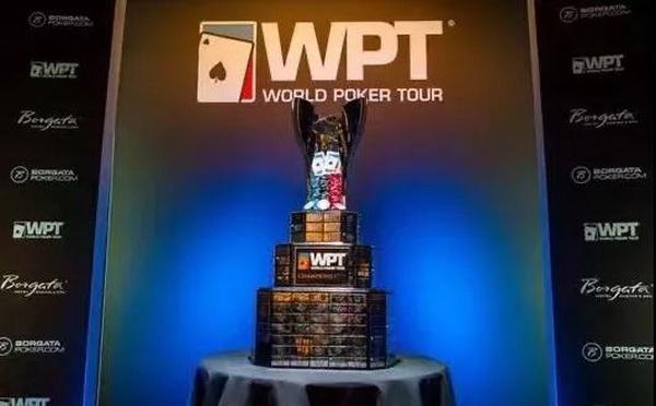 蜗牛扑克:美国现场赛事热度恢复 华人玩家Liu Qing获得WPT威尼斯人站主赛冠军