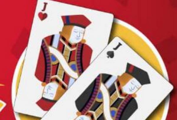 【蜗牛扑克】德州扑克避免口袋JJ输的三个技巧