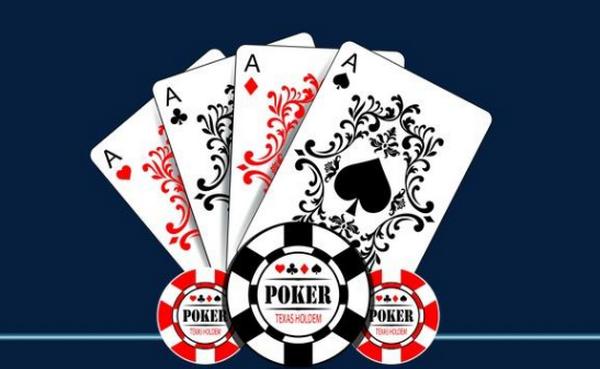 【蜗牛扑克】德州扑克中的决策并非对与错那么简单(下)
