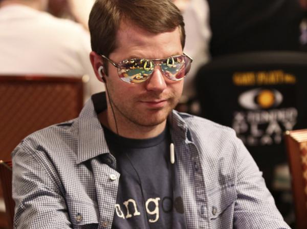 【蜗牛扑克】德州扑克两个重要的锦标赛概念