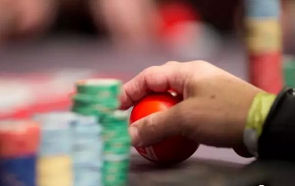【蜗牛扑克】德州扑克你遭受过PTSD吗?