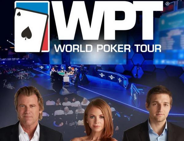 蜗牛扑克:Element交易被否决,Bally's将以9000万美元收购WPT。