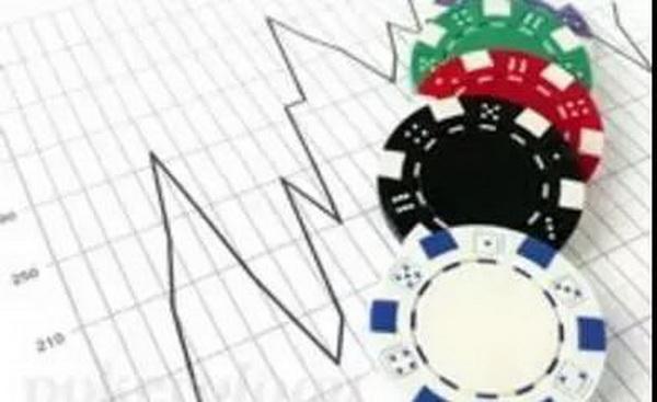 蜗牛扑克:德州扑克中的波动 ,如何应对波动