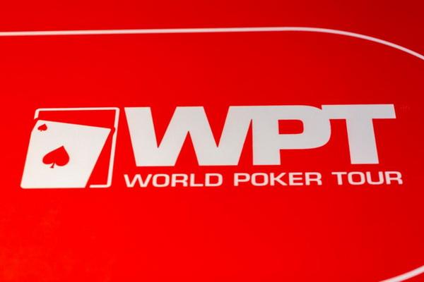 蜗牛扑克:llied Esports接受改进的元素合作伙伴以9050万美元的价格参加世界扑克巡回赛