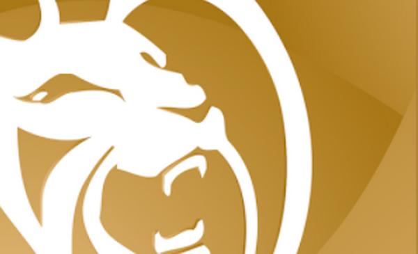 蜗牛扑克:BetMGM为密歇根州开设了第二个扑克室