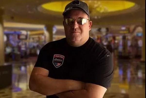 蜗牛扑克:Chris MoneyMaker与Tom Wheaton合作后能否给扑克界带来繁荣