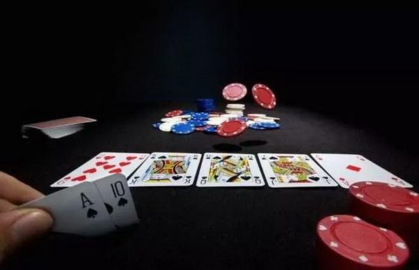 【蜗牛扑克】什么才是打好德州扑克的关键