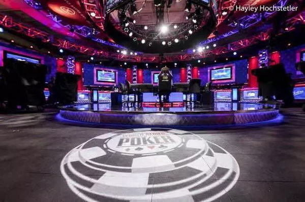 蜗牛扑克:丹牛 VS Hellmuth单挑赛即将开赛 WPT总决赛将于今年3月和5月举行