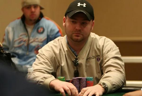 蜗牛扑克:Mike Postle放弃了3.3亿美元的诽谤诉讼