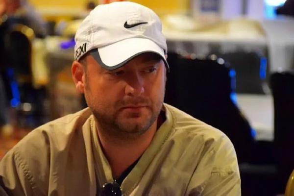 """蜗牛扑克:Mike Postle放弃3.3亿美元的诽谤诉讼 """"作弊案""""是否告一段落"""