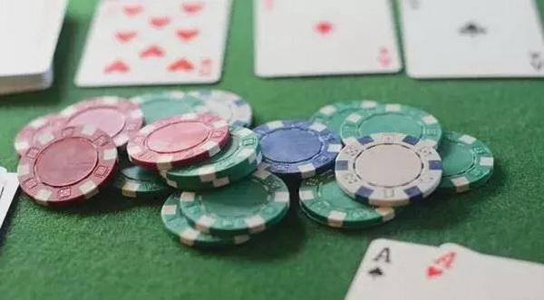 【蜗牛扑克】德州扑克价值下注和诈唬的EV - 2