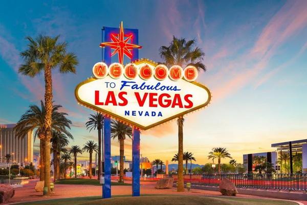 蜗牛扑克:与夏季相比,WSOP游客应该对秋季的拉斯维加斯有什么期待?