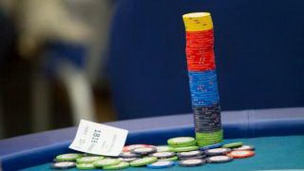 【蜗牛扑克】我刚开始打德州扑克牌时所犯的八个关键性错误