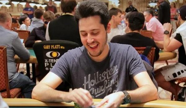 蜗牛扑克:2021年有可能赢得WSOP三冠王称号的选手名单